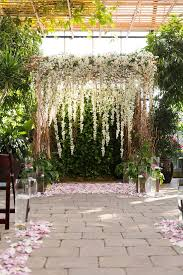 202 best diy wedding arches images on pinterest marriage