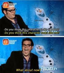 Frozen Movie Memes - film review frozen disney films olaf and memes
