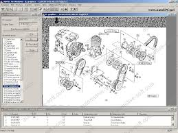deutz engine diagram gmc o2 sensor wiring diagram