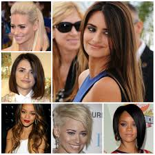 collections of famous hairstyles for long hair cute hairstyles