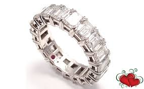 piaget wedding band wedding rings from leading designers harry winston chopard and