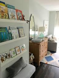 Children S Bookshelf Plans 104 Best Ideas For Storing Children U0027s Books Images On Pinterest