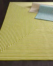 Gaiam Outdoor Rug 19 Best Deck Rugs Images On Pinterest Outdoor Decor Indoor