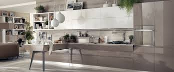 kitchen island with table combination kitchen islands kitchen island table with seating for 4 wood