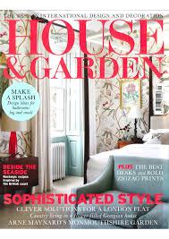 100 interior design book pdf download the graphic design
