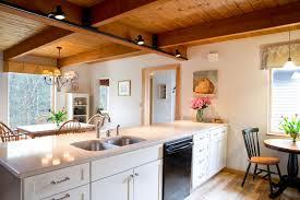 Kitchen Cabinet Prices Kitchen Stainless Steel Cabinets Ebay Stainless Steel Kitchen