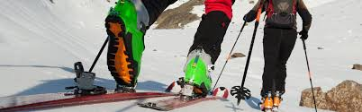 the ski boot guide sierra trading post
