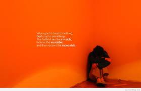 wallpaper hd orange hd sad wallpapers