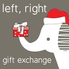 how to host a white elephant exchange juegos navidades juego y
