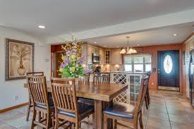 2 wildwood lane wantagh home for sale lucky to live here realty
