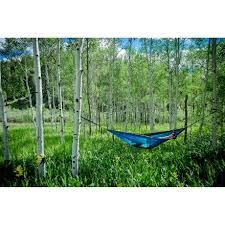 eno atlas hammock suspension system rei com