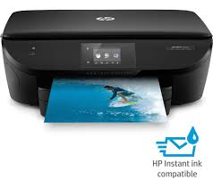 hp envy printer black friday buy hp envy 5640 all in one wireless inkjet printer 62 black