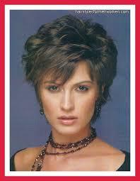 20 hairstyles for older women medium short hairstyles short
