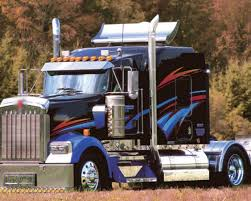 kenworth calendar wallpapers kenworth w900 truck android apps on google play