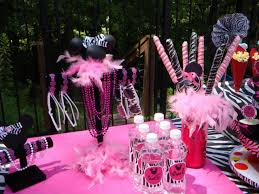 minnie mouse baby shower decorations ideas gallery picture cake