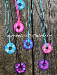 Diy Crafts For Teenage Rooms - best 25 crafts for teens ideas on pinterest art ideas for teens