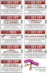 Rug Cleaning Washington Dc Coupons Rug Wash Inc Rug Cleaning Carpet Cleaning Repair