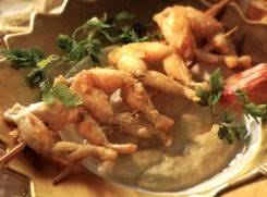 grenouille cuisine cuisses de grenouille cidre et échalotes recettes cuisine française