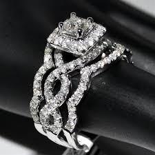 unique women s wedding bands unique wedding ring sets inner voice designs