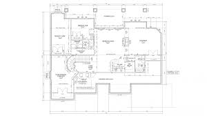 Home Floorplans by Custom Home Floorplans Custom Home Builder In Colorado Springs