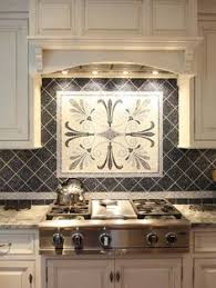 Tile Backsplash Ideas For Behind The Range Cooking Oil Subway - Backsplash designs behind stove
