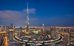 Indiana is it safe to travel to dubai images Life in dubai for indians 22 things to know before moving to dubai jpg