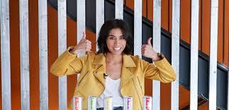 coke zero fan cam how millennial tastes shaped diet coke s four bold new flavors the