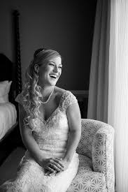 Orlando Photographers Top Bridal Portrait Photographers Orlando Florida Wedding