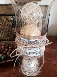 Dollar Store Cylinder Vases 170 Best Dollar Tree And Dollar General Store Images On Pinterest