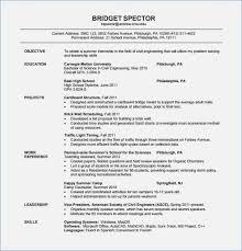 exle resume pdf fresher mechanical engineer resume pdf globish me