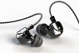 audiophile black friday deals 2014 traveling audiophile holiday gift guide the headphone list
