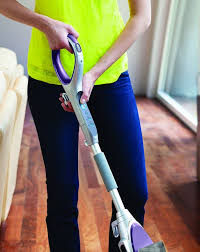flooring steam mops surface cleaners the home depot shark