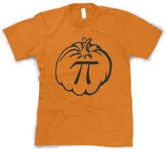thanksgiving tshirts pumpkin pi t shirt math shirt pie thanksgiving tshirt s