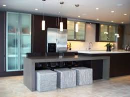 10x10 kitchen designs with island 10x10 kitchen designs with island awesome small kitchen designs