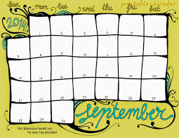 printable monthly planner september 2014 free printable calendar 2018 free printable calendar september