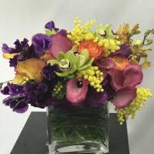 florist nyc florist in nyc park avenue floratique
