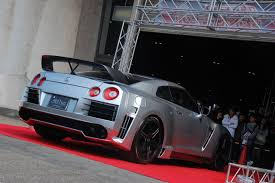 nissan gtr body kits australia nissan gt r abflug widebody bodykit performancedrive