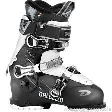 buy ski boots ski boots cheap outdoor fashion designer clothing