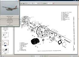 download cessna aircraft 172 service cessna manual manual servi