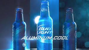 Bud Light Aluminum Bottle Bud Light Cool Twist Reclosable Bottle Convenience Store News