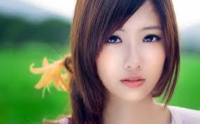 1920x1200px nice image of cute 53 1450928947