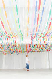 How To Decorate Your Home For Cheap Best 25 Cheap Party Decorations Ideas On Pinterest Cheap Party