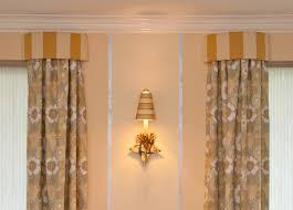 window treatment photos