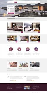 apartment best holiday apartment websites room design decor