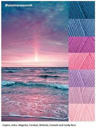Beautiful Color Combinations Best 25 Color Combinations Ideas Only On Pinterest Colour
