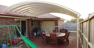 Simple Patio Cover Designs Diy Patio Covers At Home And Interior Design Ideas