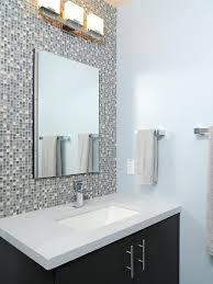 mosaic ideas for bathrooms accent tiles for bathroom tile flooring ideas