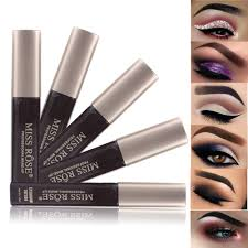 compare prices on waterproof eyebrow gel online shopping buy low
