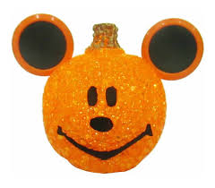 disney halloween decorations for your home the main street mouse