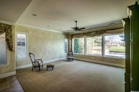 100 home interiors stockton 28 home design interiors 21